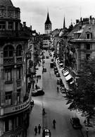 ZURICH-RENNWEG - ZH Zurich