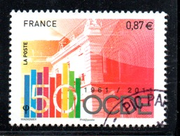 N° 4563 - 2011 - France