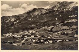 SVIZZERA-POSCHIAVO-SAN CARLO - Svizzera