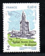 N° 4613 - 2011 - France