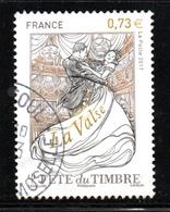 N° 5130 - 2017 - France