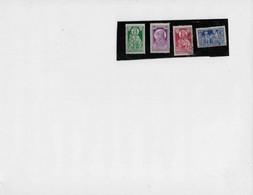 Beau Timbre Obl De  1881 N: 22/B,  Dentelé 11/1/2 X 13 , - Hongrie