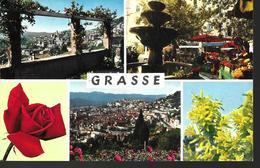 06 Grasse - Grasse