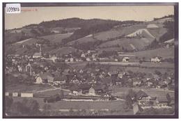 LANGNAU - TB - BE Berne