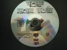 DISNEY  DVDs DVD - DVD