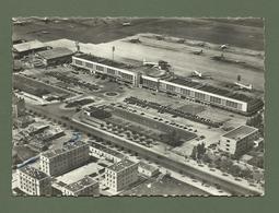 CARTE POSTALE 93 LE BOURGET AEROPORT DE PARIS SEINE SAINT DENIS - Le Bourget
