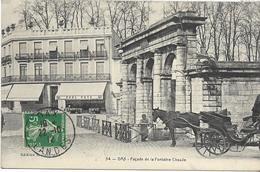 40 LOT 2 De 8 Belles Cartes Des Landes , état Extra - Cartes Postales