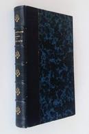 Paris En Amérique / René Lefebvre. - 12e éd. - Paris : Charpentier, 1864 - Livres, BD, Revues