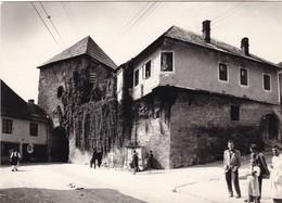 BOSNIE HERZEGOVINE. JAJCE. TRAVNICKA KAPIJA - Bosnie-Herzegovine