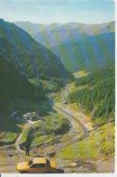 Romania - Dacia 1300, Renault 12, Unused - Voitures De Tourisme