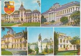 Craiova Monument Architecture Church Building Used - Logiciels
