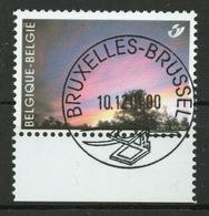 BELGIE: COB 3045 Zeer Mooi Gestempeld. - Used Stamps