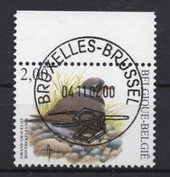 BELGIE: COB 3139 Zeer Mooi Gestempeld. - Belgium