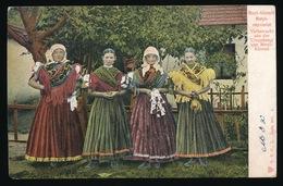 MEZO KOVESDI MATYO NEPVISELET - Hungary