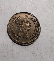 TOKEN GETTONE GERMANIA SPIEL MARKE GETTONE DA GIOCO - Monetary/Of Necessity