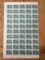 Hungary Magyar Posta Ungarn 1973, 100x Regular Freimarken Tokaji (o) - Hungary