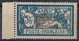 MAROC N°53 N* - Neufs