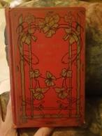 Histoires De Bêtes  BUSQUET-PAGNERRE - Livres, BD, Revues