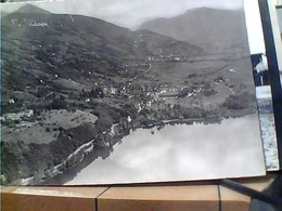 SUISSE SVIZZERA  AGNO  TICINO  VB1953 HA8039 - TI Tessin