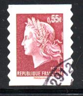 N° 229 - 2008 - Adhésifs (autocollants)