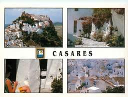 CPSM Casares                     L2785 - Espagne