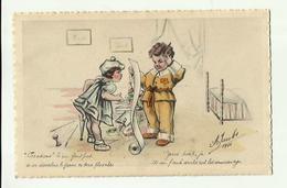 """-*1 X Goedkoop , Ja ,  . . . . .       * -""""""""  M .JACOBS ? """"""""- 1936 - Illustrateurs & Photographes"""