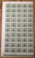 Hungary Magyar Posta Ungarn 1973, 100x Postage Due - Porto - Taxe - Segnatasse (o) - Hungary