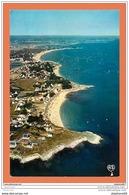A662 / 557 56 - CARNAC Pointe De St Colomban - France