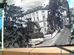 SUISSE SVIZZERA SWITZERLAND  LUZERN INSTITUT ST AGNES   V1957 HA8036 - LU Lucerne