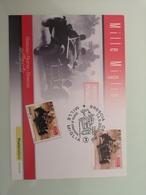 Intero Postale - 1946-.. République