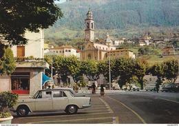 EDOLO - VISIONE D'INCANTO - Brescia