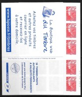 Carnet DAB Beaujard 4197 C16 Daté 06.05.10 - Usage Courant