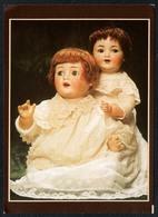 C2942 - Puppe Puppen - Spielzeug & Spiele