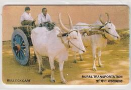 Indien 1994  94/1  Aplab - Inde