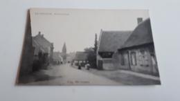 * LENDELEDE  Kortrijkstraat - Lendelede
