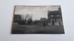 * MEEFFE  Chemin Des Fontaines Animée Oblitérée En 1913 - Wasseiges