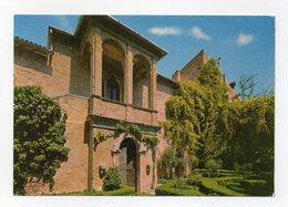 Arquà Petrarca (Padova) - La Casa Del Poeta - Non Viaggiata - (FDC14255) - Padova