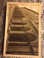 1938 Cartolina Formato Piccolo Viaggiata Bologna Università - Bologna