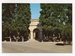 Solferino (Mantova) - Il Museo - Non Viaggiata - (FDC14260) - Musei