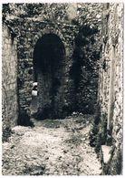 FLAYOSC . 83 . La Porte Dorée .1971. - France