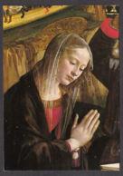 PG196/ Domenico GHIRLANDAIO, *Adorazione Dei Pastori, Particolare*, Firenze, Chiesa Di S. Trinita, Cappella Sassetti - Paintings