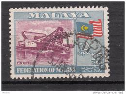 Malaysie, Malaysia, Mine D'étain, Tin Mine, Minéraux, Minerals - Minéraux