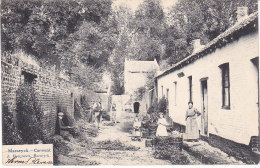 Maaseik Convent PM435 - Maaseik