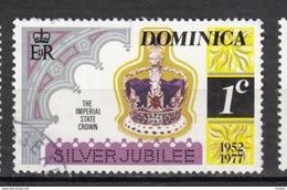 Dominique, Dominica, Bijoux, Jewels, Couronne, Crown, Or, Gold, Diamant, Diamond, Minéraux, Minerals - Minéraux