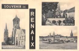 Souvenir De RENAIX - Ronse