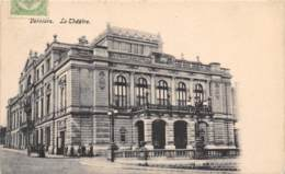 VERVIERS - Le Théâtre - Verviers