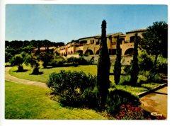 Piece Sur Le Theme De Cap D Antibes - Residence Le Galion - Autres Communes