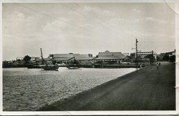 DJIBOUTI(DOUANE) - Gibuti