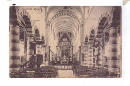MALONNE Interieur Eglise - Namur
