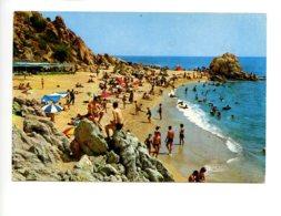 Piece Sur Le Theme De Espagne - Calella - Barcelona - Espagne